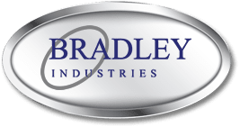 Bradley Industries Produce Displays / Fruit & Vegetable Displays